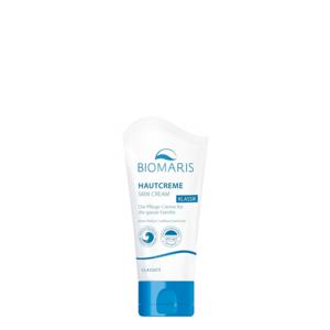 Biomaris Skin Cream Classic - 50ml (zonder parfum)