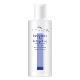 Biomaris Hair Care Shampoo