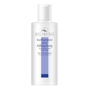 Biomaris Hair Care Shampoo