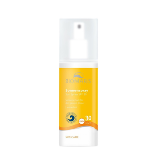 Biomaris Sun Spray SPF 30 - 150 ml