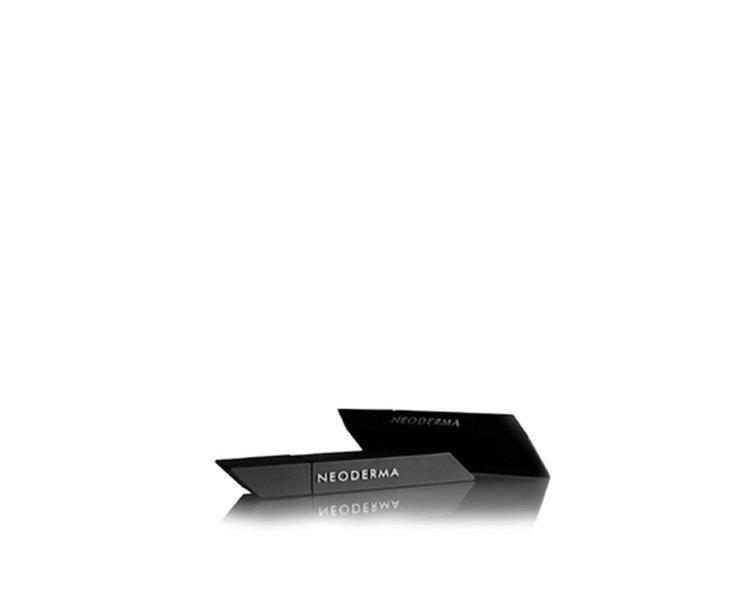 Neoderma USB-stick