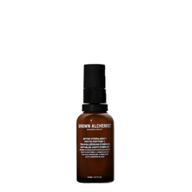Grown Alchemist Detox Hydra-Mist+