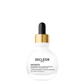 Decleor Antidote Essentiële Oliën + Hyaluronzuur