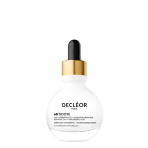 Decleor Antidote Serum