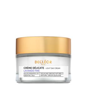 Decleor Crème Délicate Lavande Fine