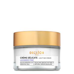 Decleor Light Day Cream   Lavande Fine