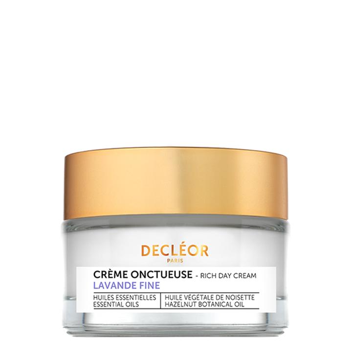 Decleor Rich Day Cream | Lavande Fine