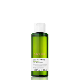 Decleor Bourage Cica-Botanic Oil