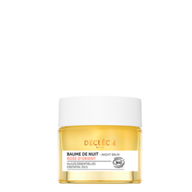 Decleor Rose d'Orient Night Balm