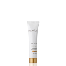 Decleor BB Cream Hydratation Medium - 15 ml travelsize