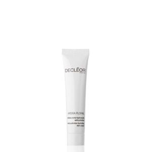 Decleor Crème Riche Hydratante -  15 ml travelsize
