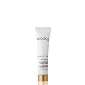 Decleor Gelee Hydratante Anti-Pollution - 15 ml travelsize