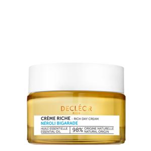 Decleor Rich Day Cream | Neroli Bigarade