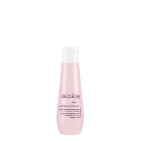 Decleor Lotion Tonifiante Essentielle - 50 ml travelsize