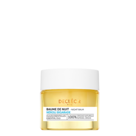 Decleor Night Balm | Neroli Bagarade