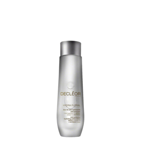 Decleor Eau de Soin Hydratante Anti-Pollution