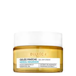Decleor Gel Day Cream | Néroli Bigarade
