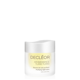Decleor Night Balm | Ylang Ylang