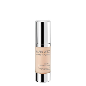 Malu wilz Vitamin C Collagen Booster