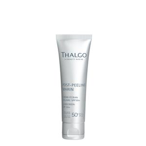 Thalgo Sunscreen SPF 50+