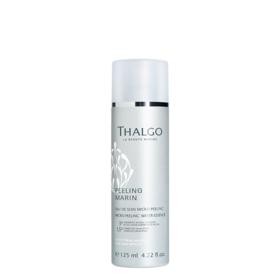 Thalgo Micro Peeling Water Essence