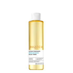 Decleor Facial Lotion - 200 ml | Néroli Bigarade