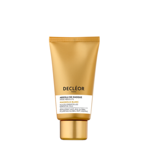 Decleor Mask Absolute | White Magnolia
