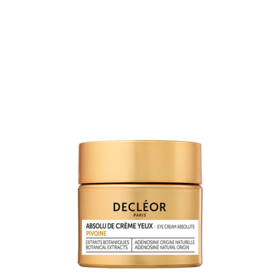 Decleor Peony Eye Cream Absolute