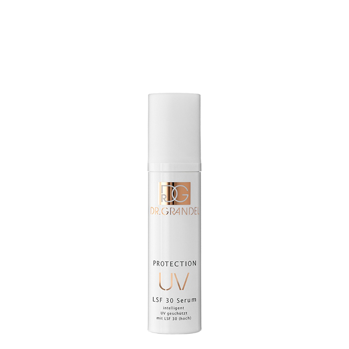 Dr. Grandel Protection UV SPF30 Serum