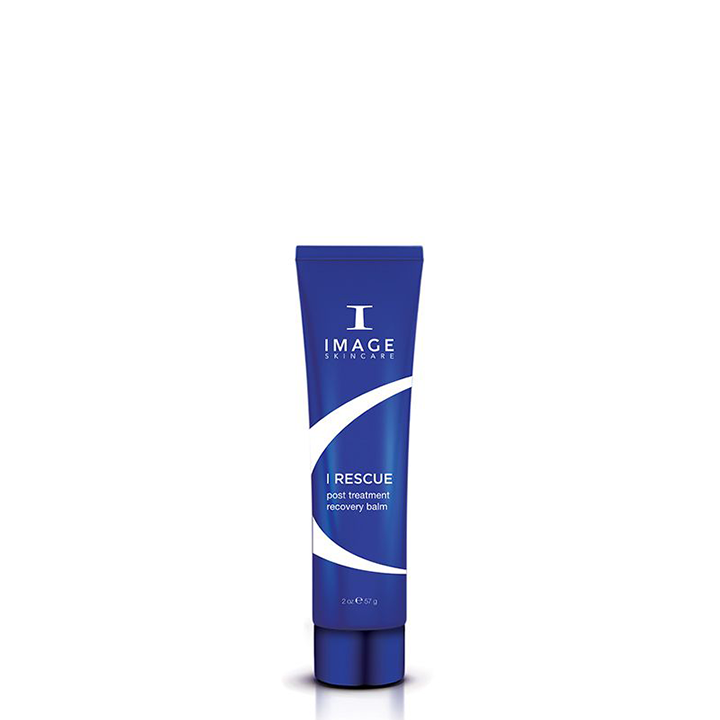 Image Skincare I RESCUE - Post Treatment Recovery Balm