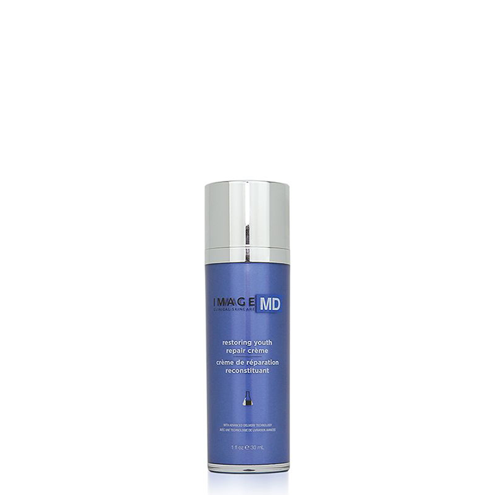 Image Skincare IMAGE MD® - Restoring Youth Repair Crème With ADT Technology