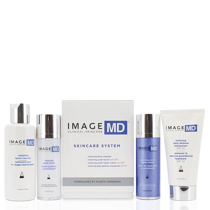Image Skincare IMAGE MD® - Skincare system