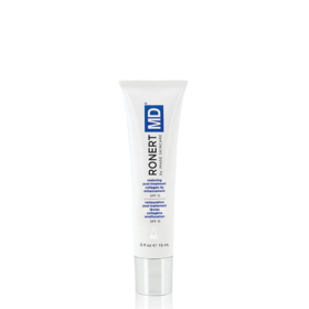Image Skincare RONERT MD- Post Treatment Lip Enhancement SPF 15