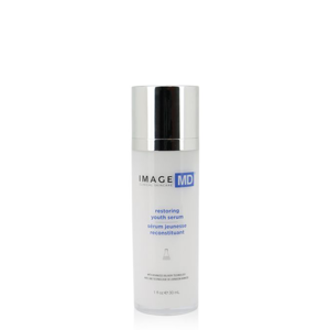 Image Skincare IMAGE MD® - Restoring Youth Serum With ADT Technology