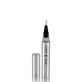 Image Skincare I BEAUTY - Brow And Lash Enhancement Serum