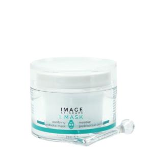 Image Skincare I MASK - Purifying Probiotic Mask