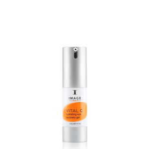 Image Skincare VITAL C - Hydrating Eye Recovery Gel