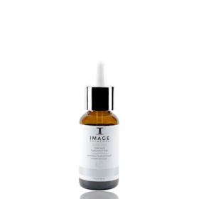 Image Skincare AGELESS - Total Pure Hyaluronic Filler