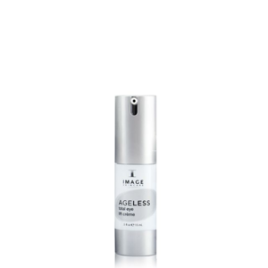 Image Skincare AGELESS - Total Eye Lift Crème