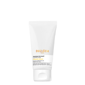 Decleor Sleeping Mask | Sweet Orange