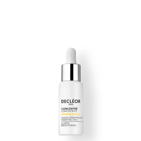 Decleor Concentrate | Sweet Orange