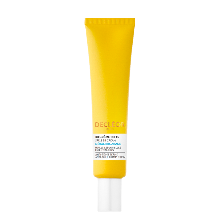 Decleor BB Cream SPF15 - Medium | Neroli Bigarade