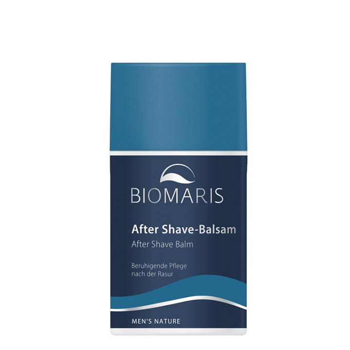 Biomaris After Shave Balsam