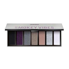 Pupa Make-up Stories Smokey Vibes