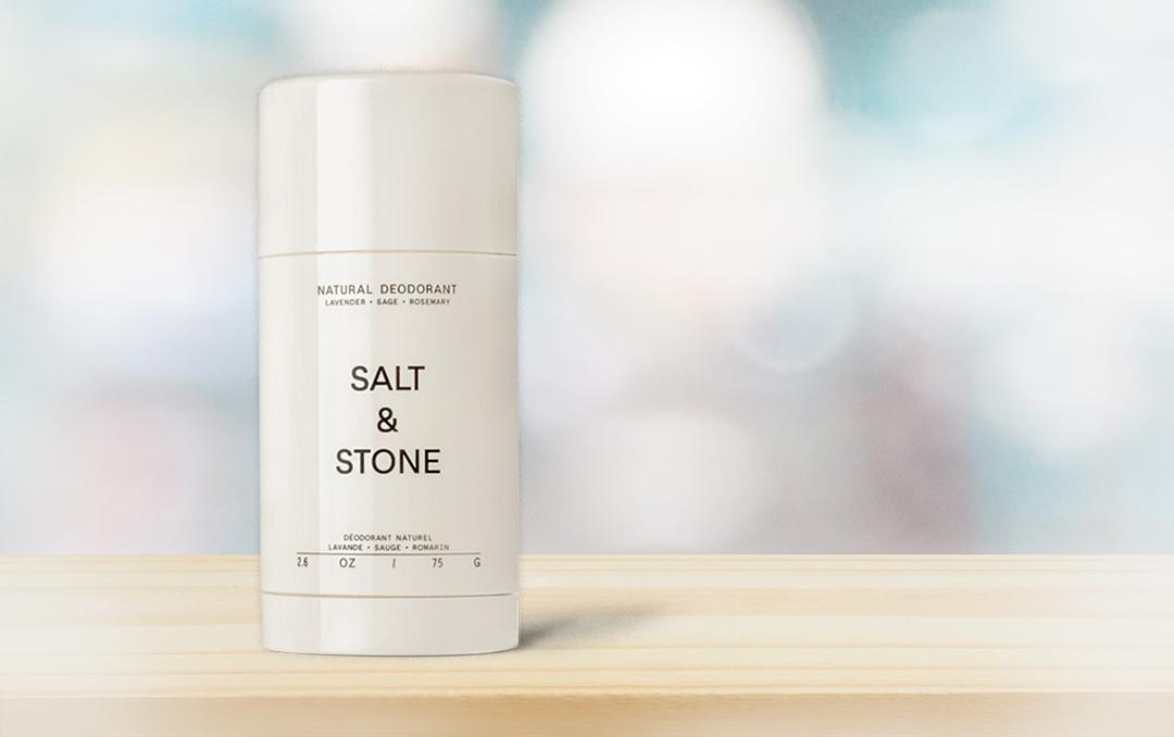natural deo salt & stone