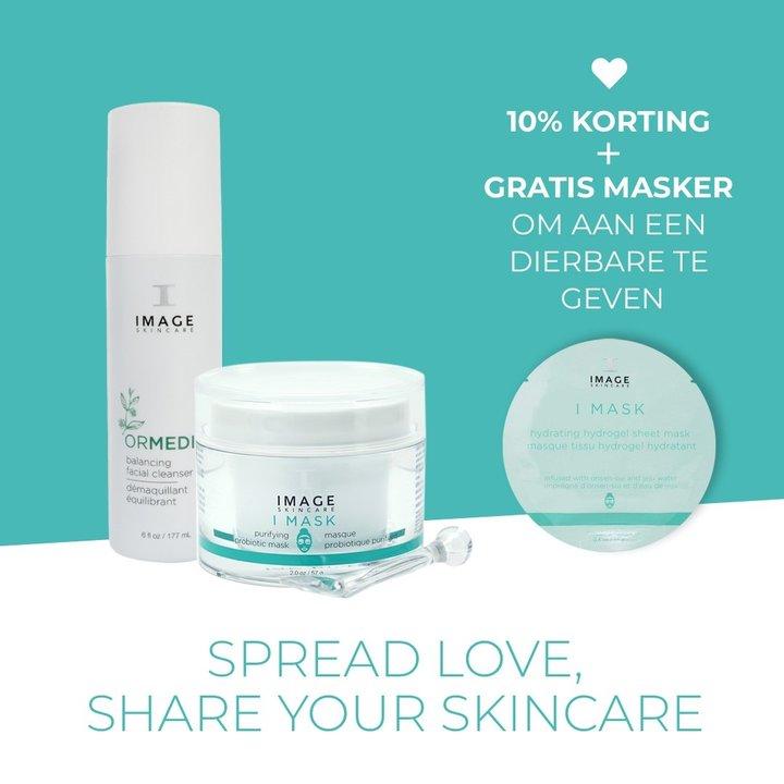 Image Skincare Keep it Clean - Set