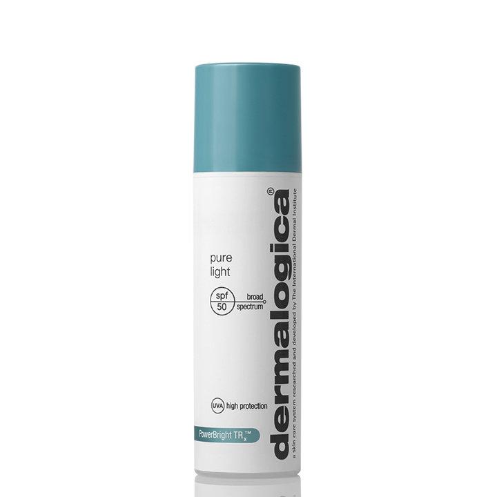 Dermalogica Pure Light SPF50