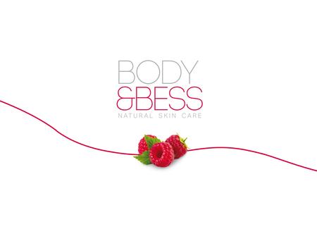 Body & Bess