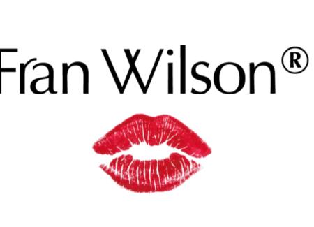 Fran Wilson