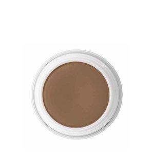 Malu Wilz Camouflage Cream - Nr.07 Ash Brown Breeze